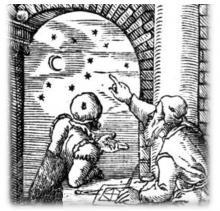 astrolodzy